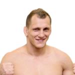 Вячеслав Василевский