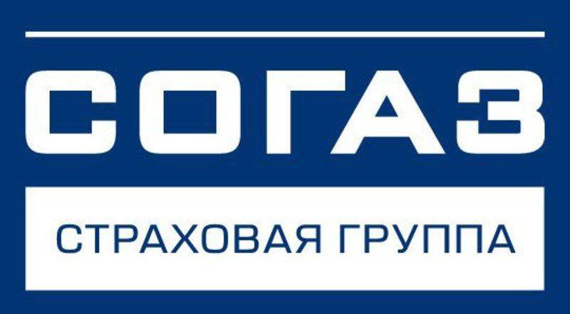 Рейтинг ТОП 10 страховых компаний России
