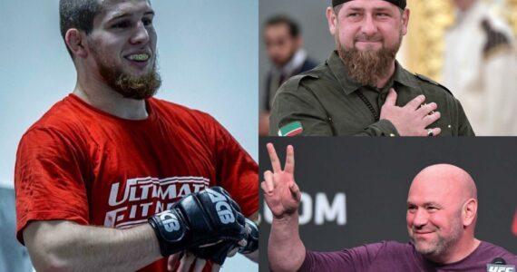 Юсуф Раисов